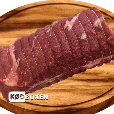 Oksetykkam af Dansk Kødkvæg